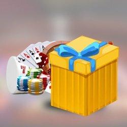 Comment obtenir un bonus sans dépôt de casino ?