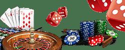 jeux casinos en ligne
